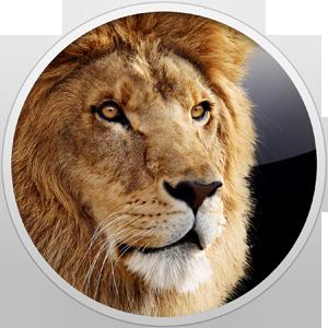 Lion 300x300.png
