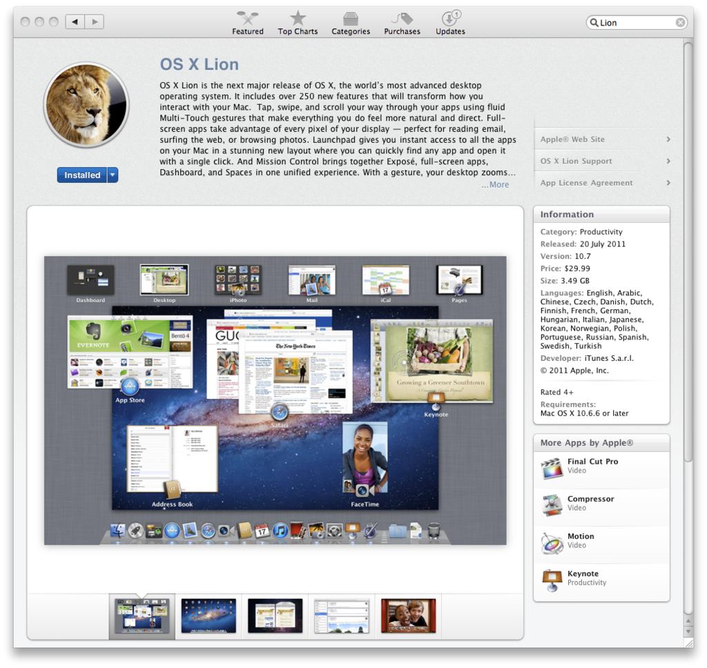 Mac OS X Lion 10.7-App Store.png