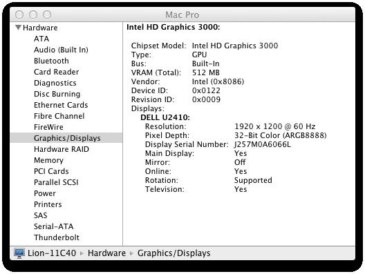 10.7.2-11C40-HD3000.png