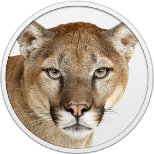 Mountain Lion-300x300