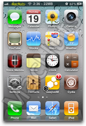 iOS402-Home.png