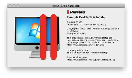 Paralles Desktop-6.0.11990.png