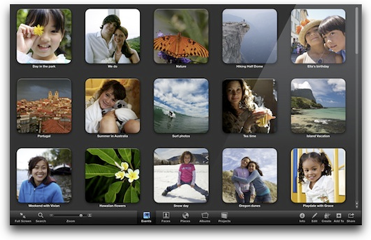 iPhoto_9.png