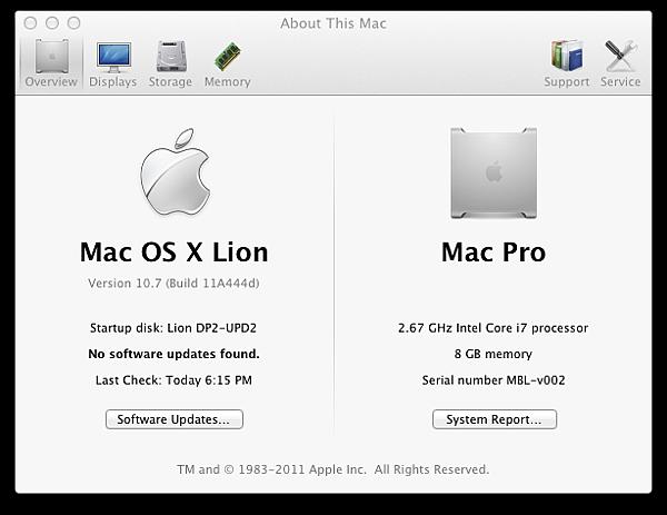 Lion 10.7-11A444d.png