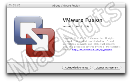 VMware-Fusion-3.1.0-261058.png