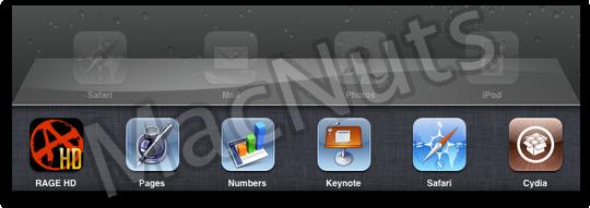 iPad-iOS-4.2.1-JB-iWorks.png