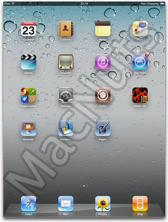 iPad-iOS4.2.1-JB-Home.png