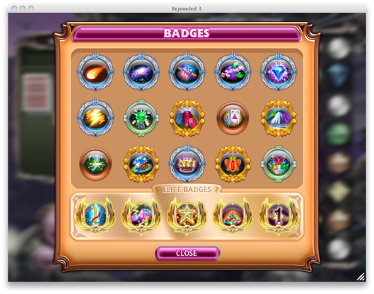Bejeweled 3 Completed.png