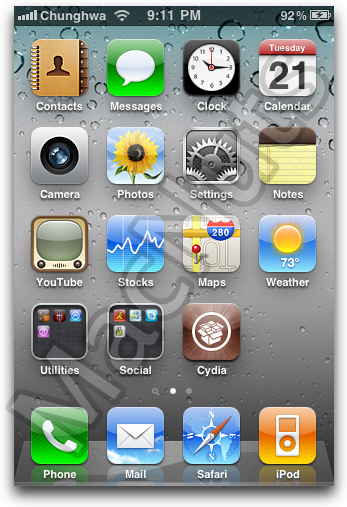 iPhone3G+iOS41+JB-Home.png