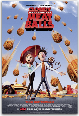 Cloudy with a Chance of Meat Balls.png