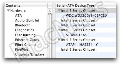 Intel 5 Series Chipset.png
