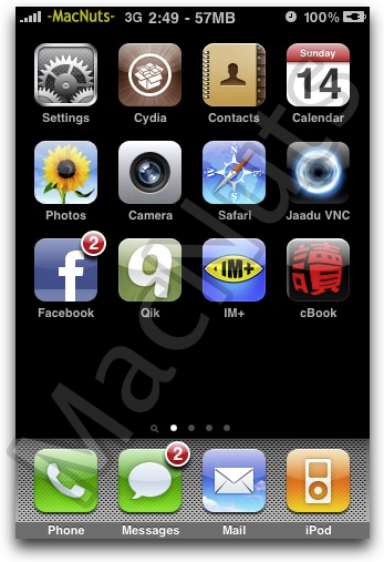iPhone OS313-Home.png