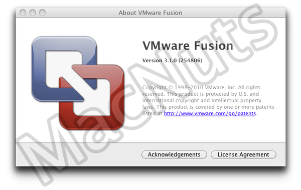 VMware Fusion-3.1.0-254806.png
