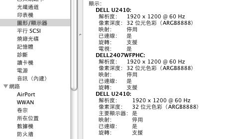Dual-DVI-DP.png