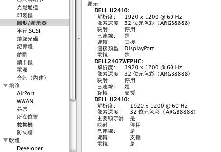 DVI-DP-HDMI.png