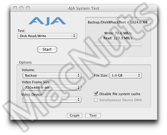 USB3.0-Built-In-AJA-Test.png