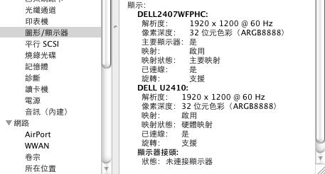 Dual-DVI-Mirror.png