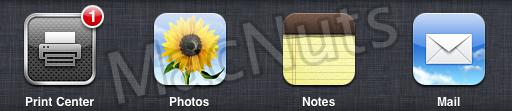 iPad-Dock.png