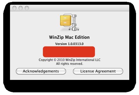 WinZip-Mac-Info.png