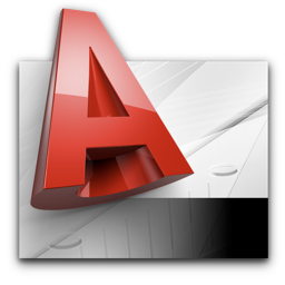 AutoCAD for Mac.png