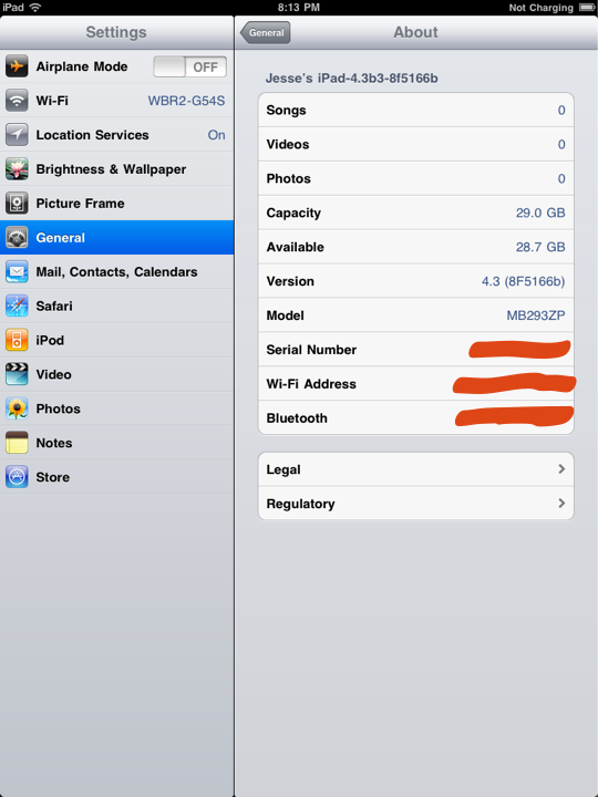 iOS 4.3b3 8F5166b on iPad.png