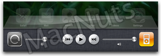 iPad-iOS4.2-8C134-MultiTasking-Dock.png