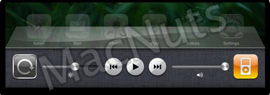iPad-iOS4.2-8C134-MultiTasking-Dock.png