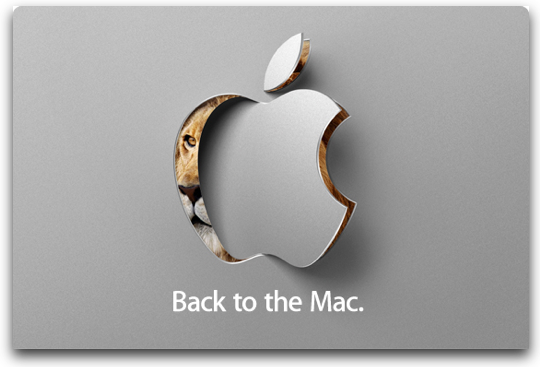 Back-to-Mac.png