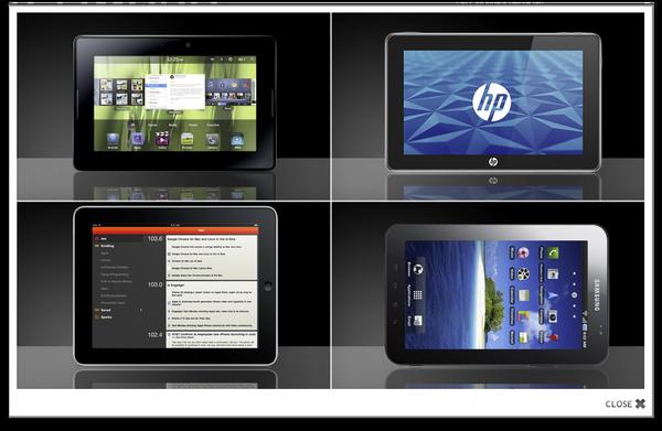 Big-4 Tablets.png