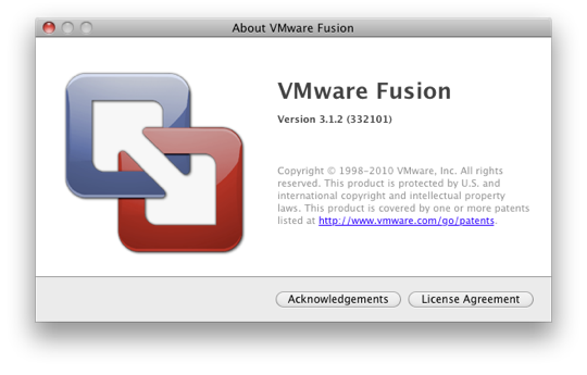 VMware Fusion-3.1.2-332101.png