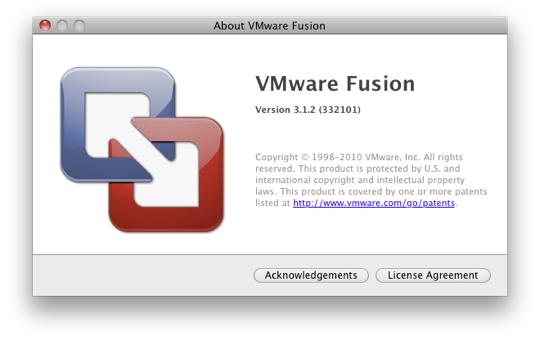VMware Fusion-3.1.2-332101.png