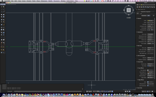 AutoCAD-OSx86.png