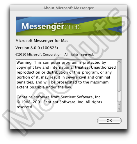 Messenger for Mac v8.png