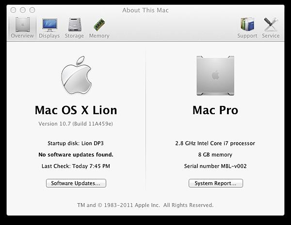Lion 10.7-11A459e-ATM.png