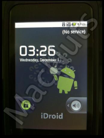 iPT1-iDroid-Lock Screen.png