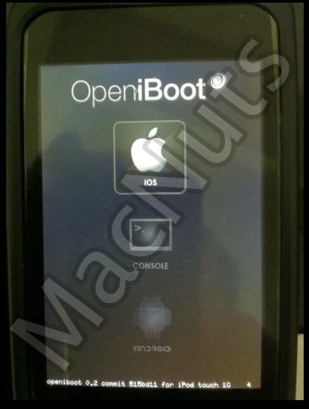 iPT1-Boot Screen.png