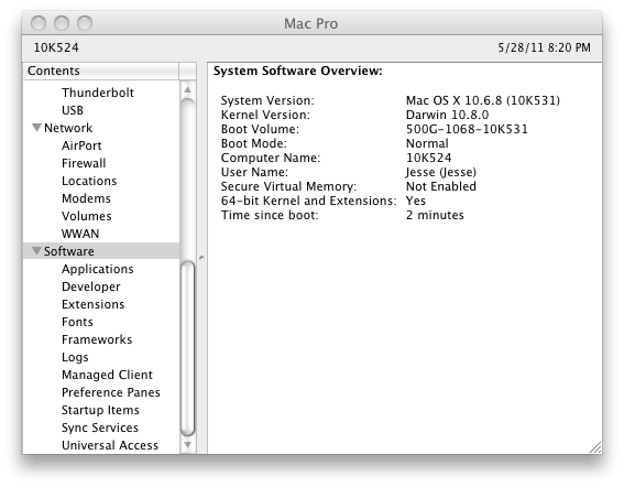 Snow Leopard 10.6.8-10K531-Software.png
