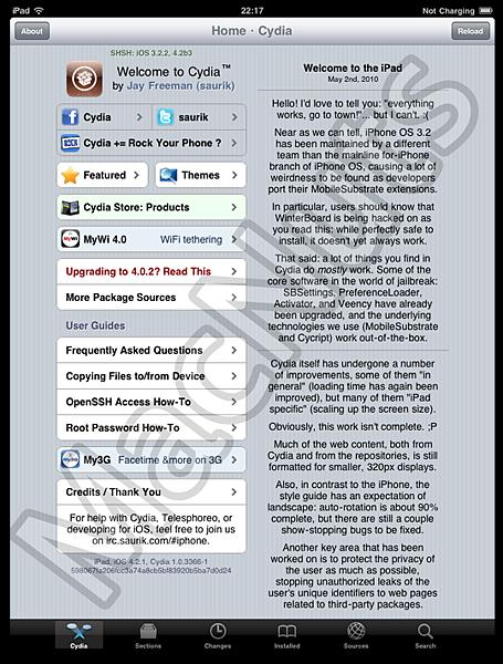 iPad-iOS-4.2.1-JB-Cydia.png