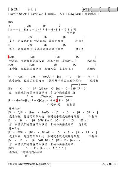 02  童話-光良-FGA+1-GT-BS-UK