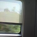 TRA curtain.JPG
