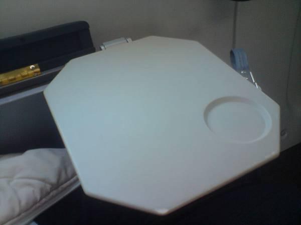 TRA table.JPG