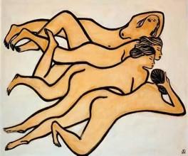 四裸女.jpg