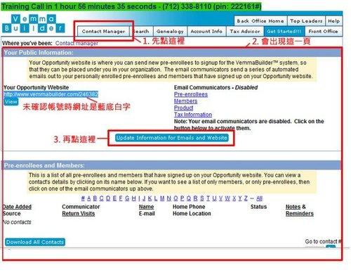 ap_F23_20091129012640721.jpg