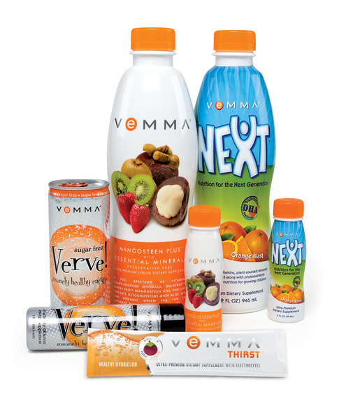 •Vemma Product Line.jpg