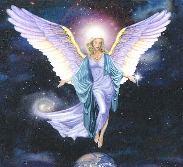 angel 52.jpg