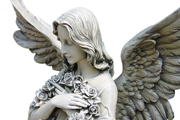 angel-01.png