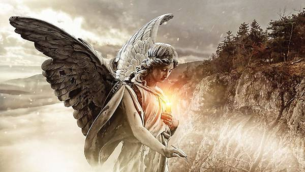 angel-02.jpg