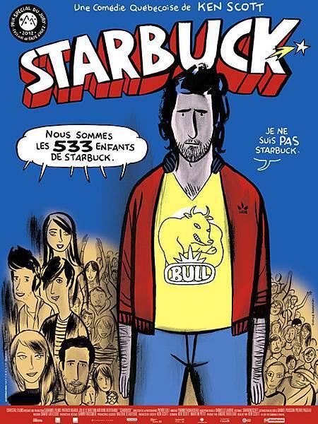 starbuck-affiche-7820