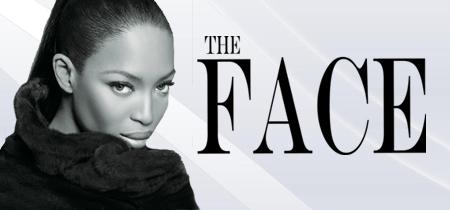 Face_Thumbnail1