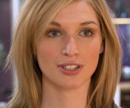 Madeleine-Armstrong-Dishes-The-Face-Elimination-455x381